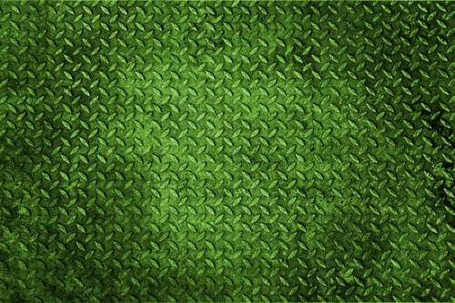 Green Pattern Background, High Resolution