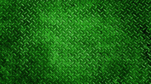 Green Pattern Background HD 1920 x 1080p