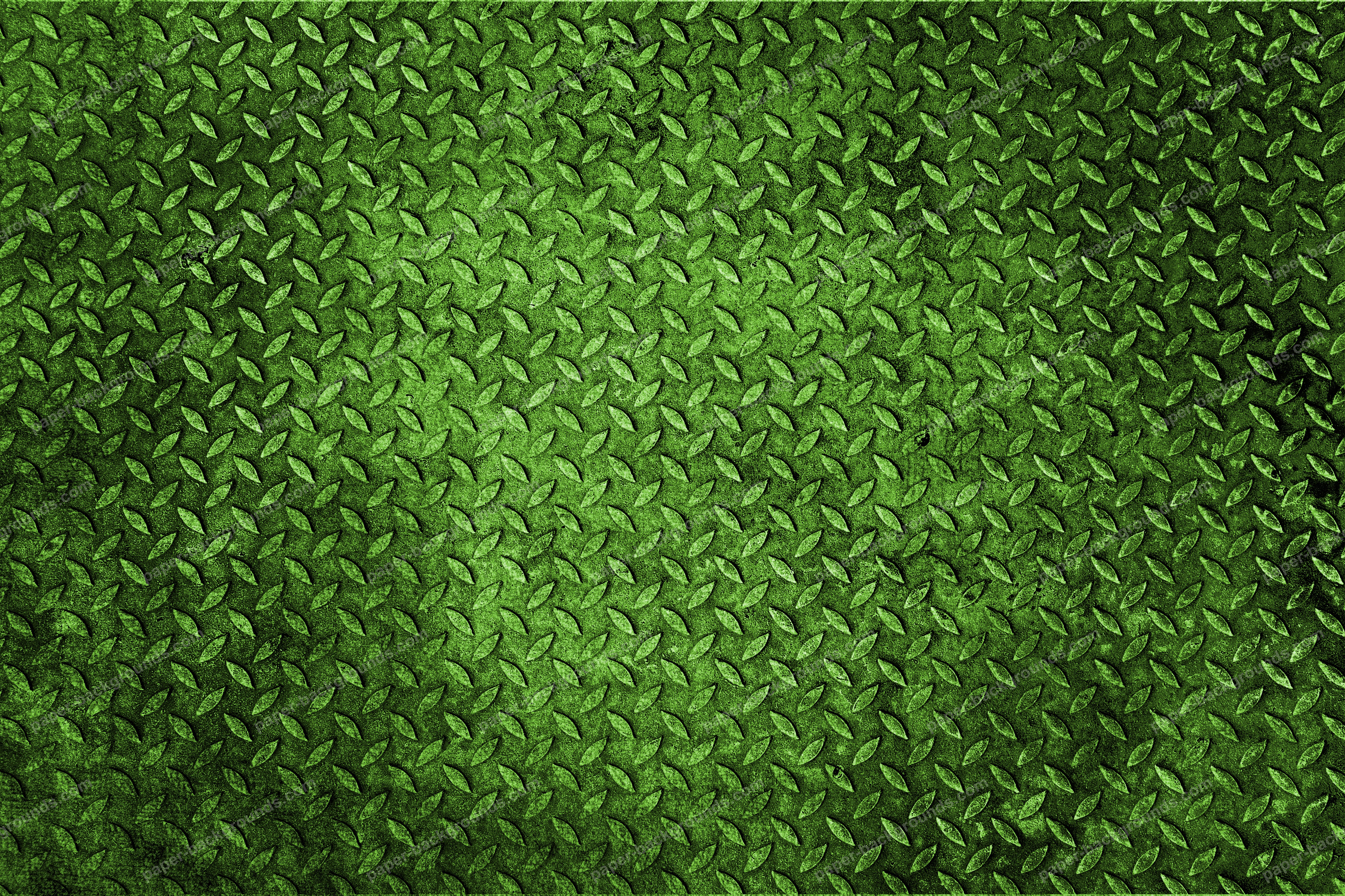 green pattern backgrounds - photo #5