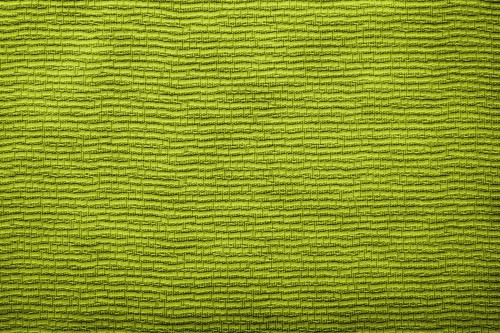 Green Textured Canvas, High Resolution