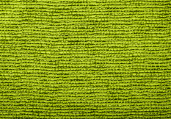 Green Textured Canvas