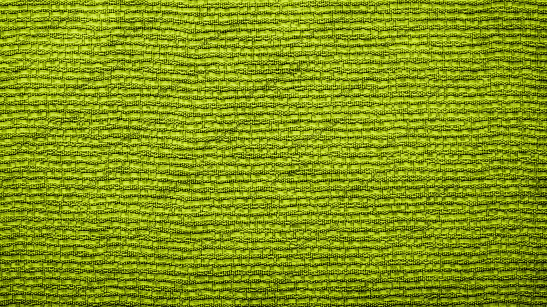 Green Textured Canvas HD 1920 x 1080p