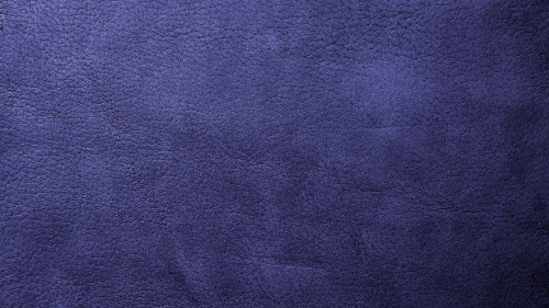 Indigo Leather Texture Background HD 1920 x 1080p