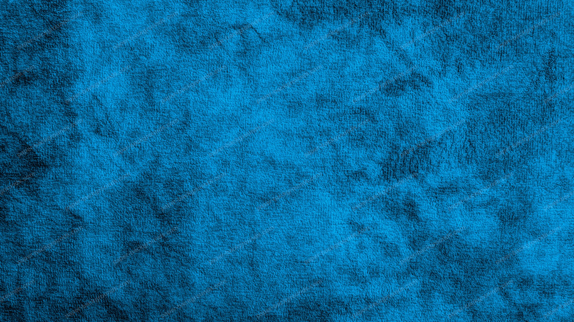 Light Blue Fine Carpet Texture HD 1920 x 1080p