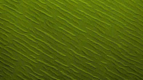 Lime Green Diagonal Decorated Fabric HD 1920 x 1080p