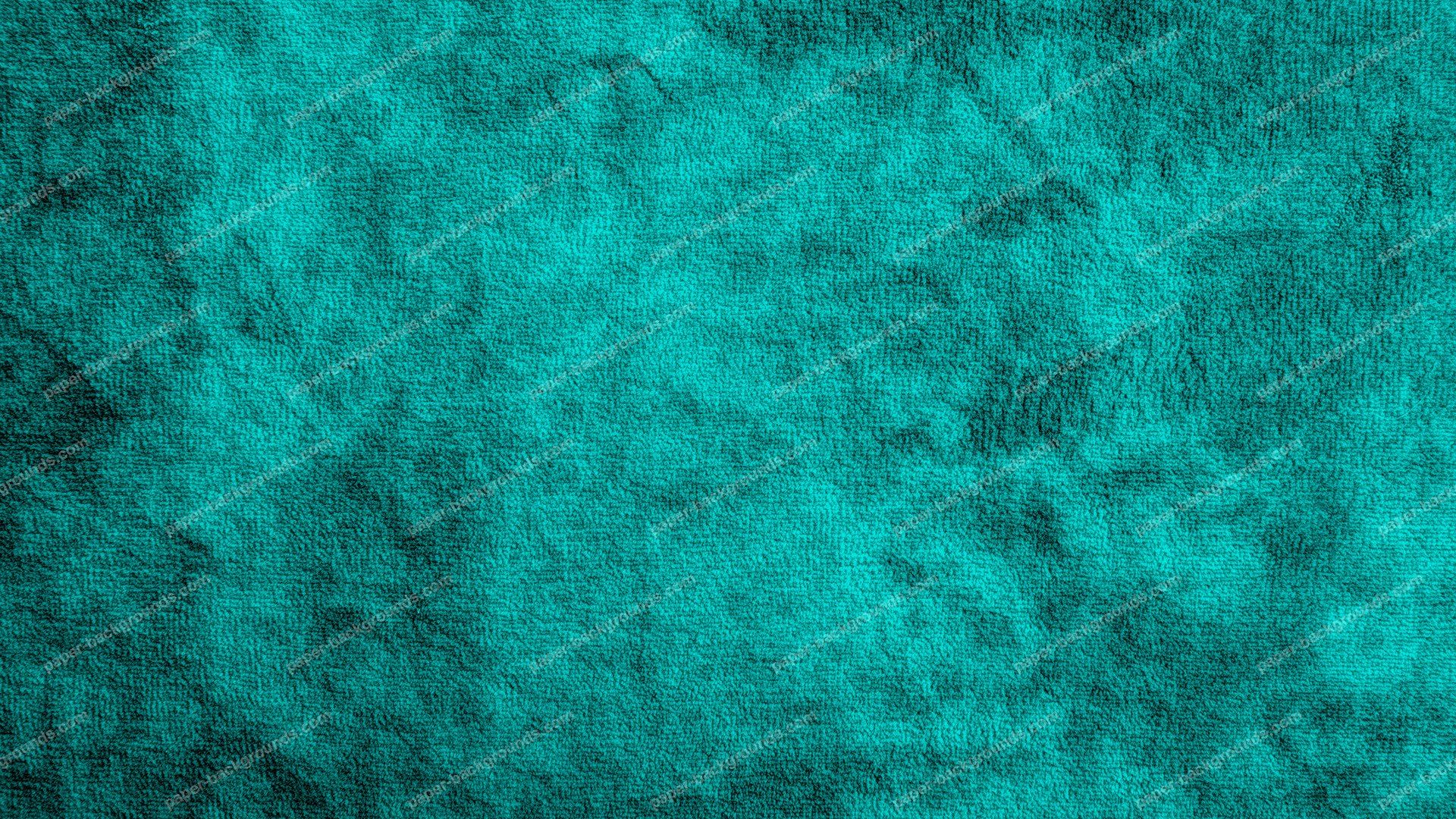 Marine Blue Fine Carpet Texture HD 1920 x 1080p