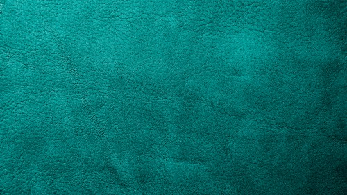 Marine Blue Leather Texture Background HD 1920 x 1080p