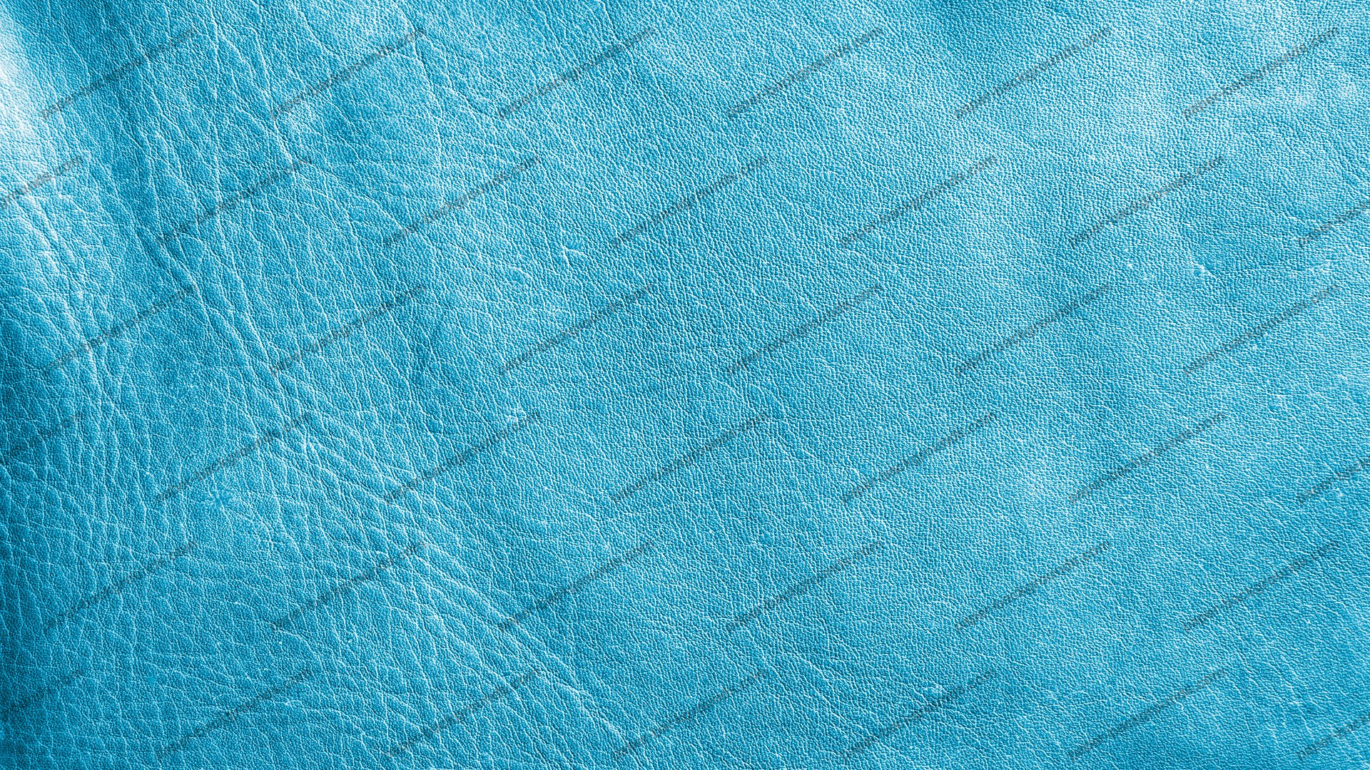 Marine Blue Leather Texture HD 1920 x 1080p