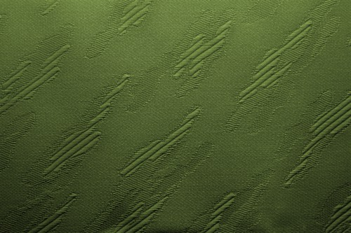 Neutral Green Canvas Texture, High Resolution