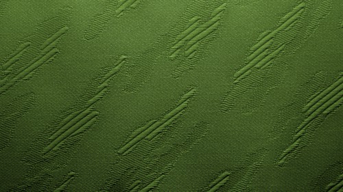 Neutral Green Canvas Texture HD 1920 x 1080p