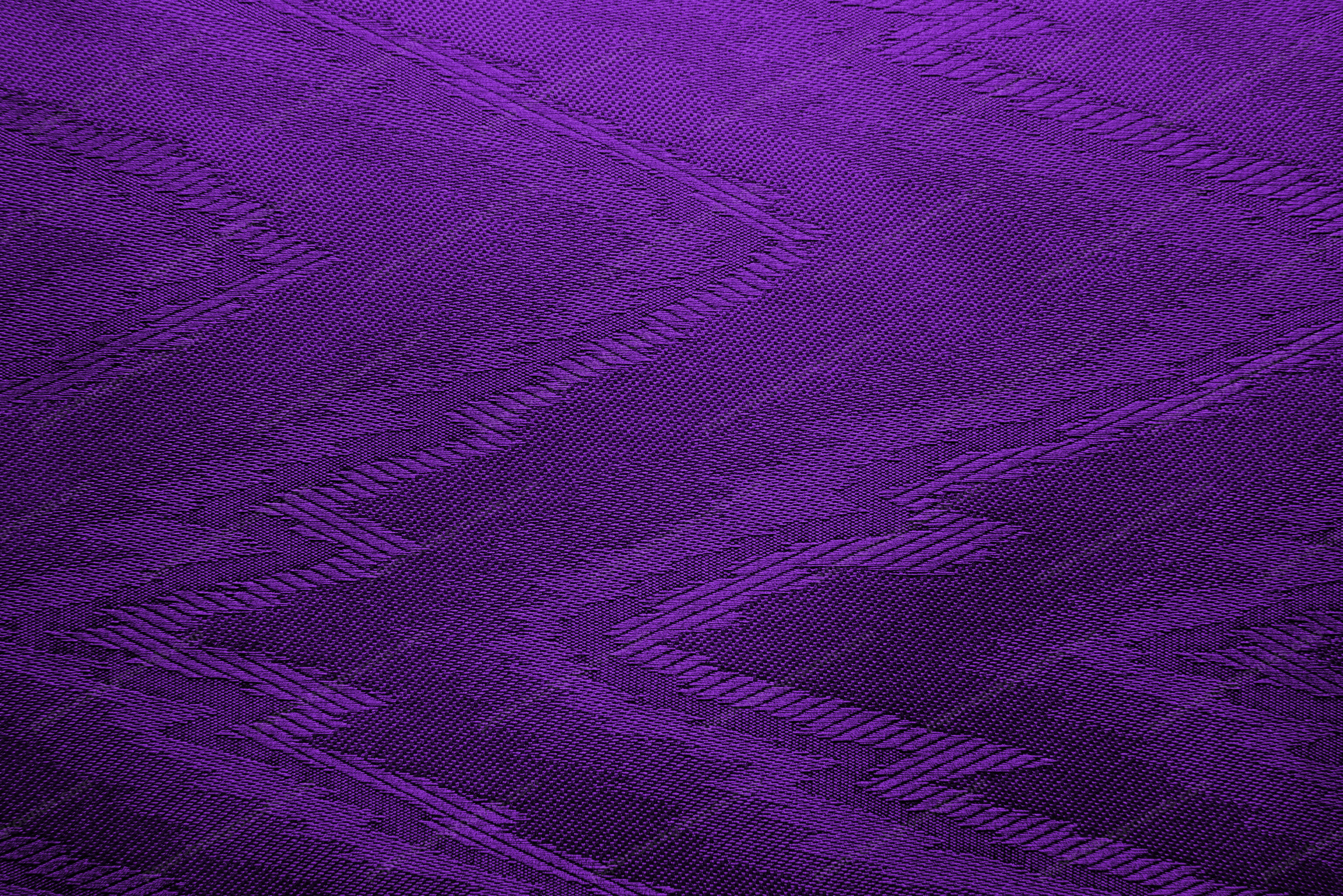 Paper Backgrounds Purple Canvas With Zigzag Pattern