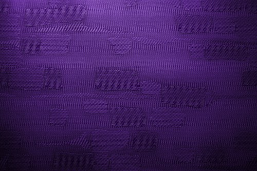Paper Backgrounds Purple Fabric Background With Patches