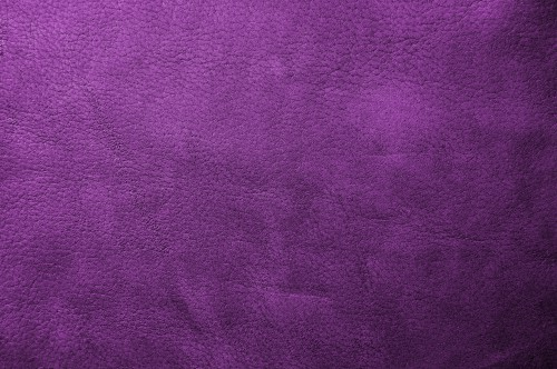 Purple Leather Texture Background, High Resolution