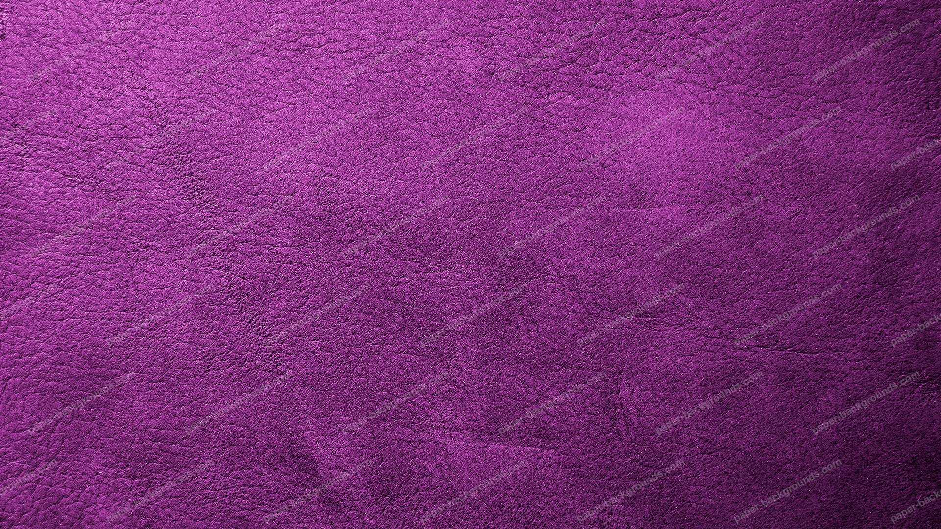 Purple Leather Texture Background HD 1920 x 1080p
