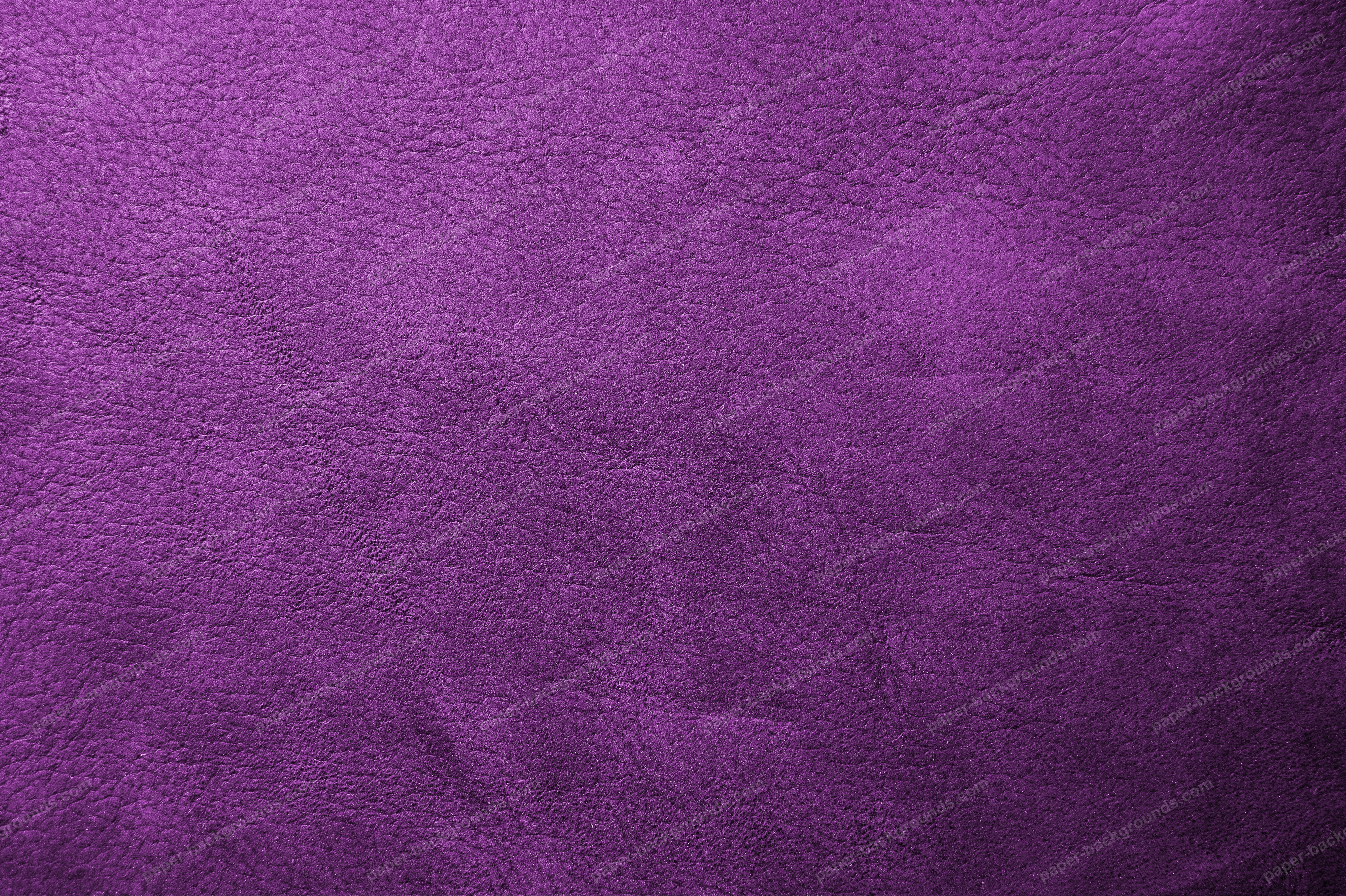 Paper Backgrounds Purple Leather Texture Background