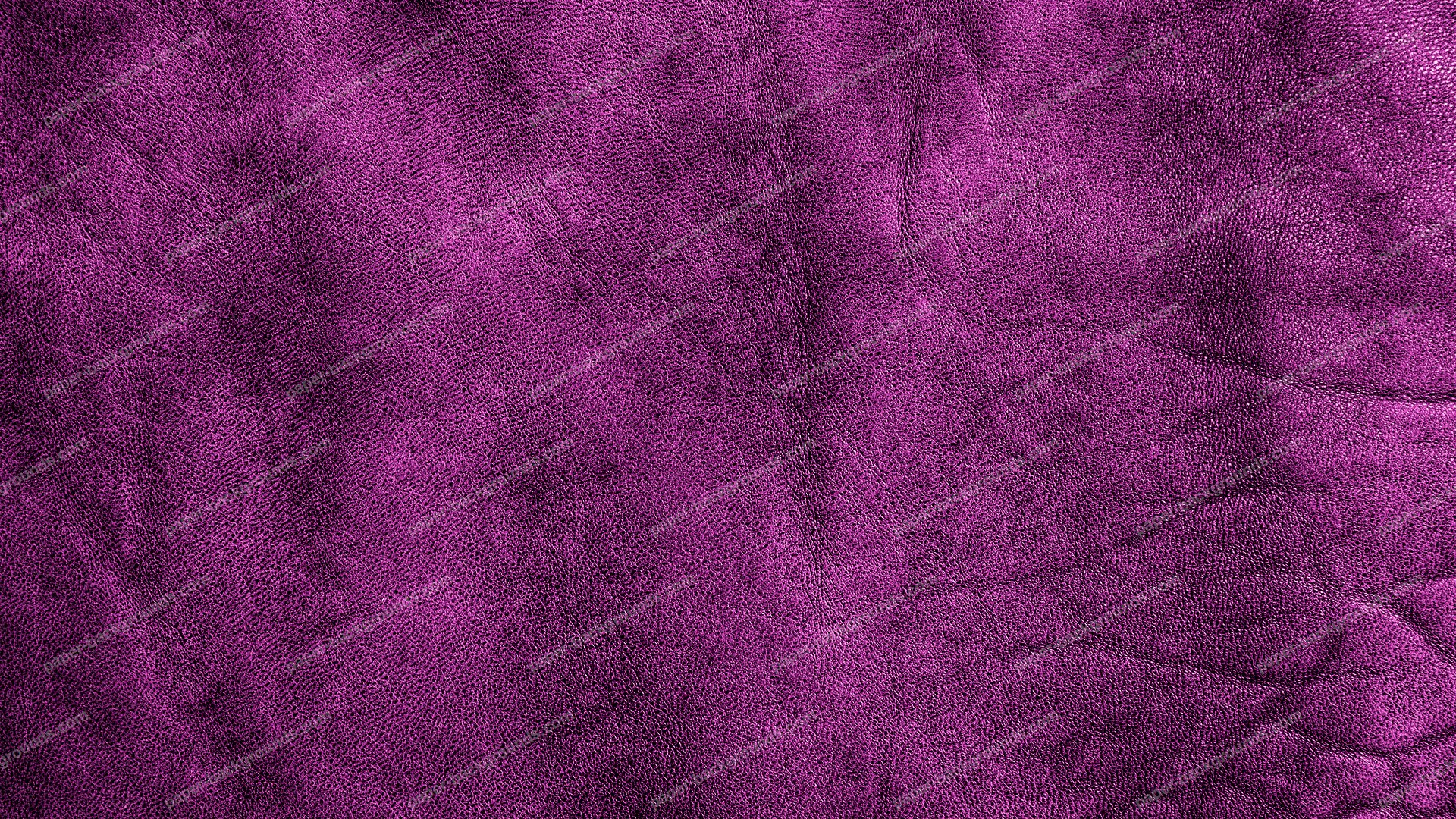 Purple Vintage Leather Background HD 1920 x 1080p