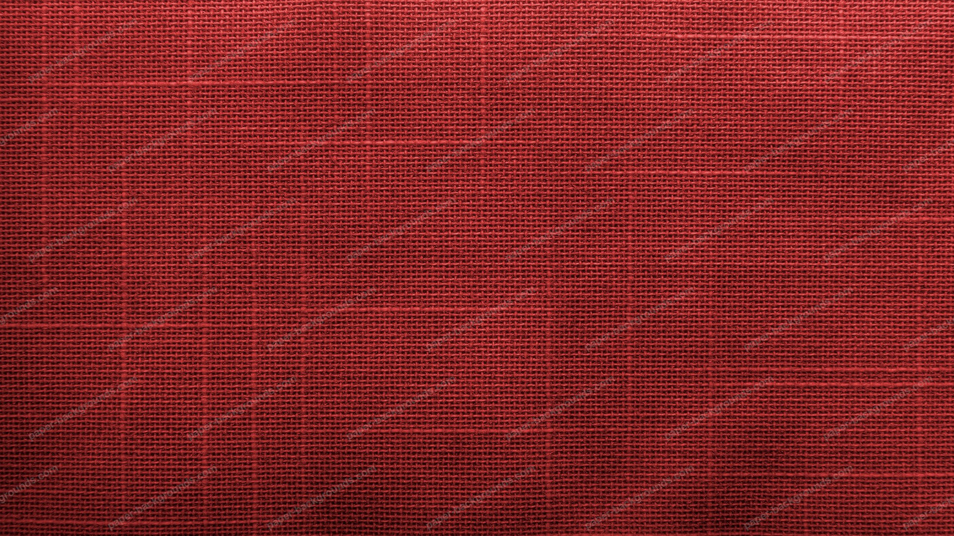 Paper Backgrounds Denim Royalty Free Hd Paper Backgrounds