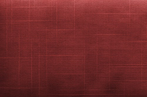 Old Vintage Canvas Texture, High Resolution