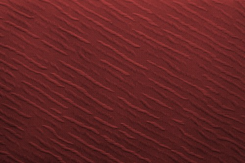 Red Diagonal Decorated Fabric, High Resolution