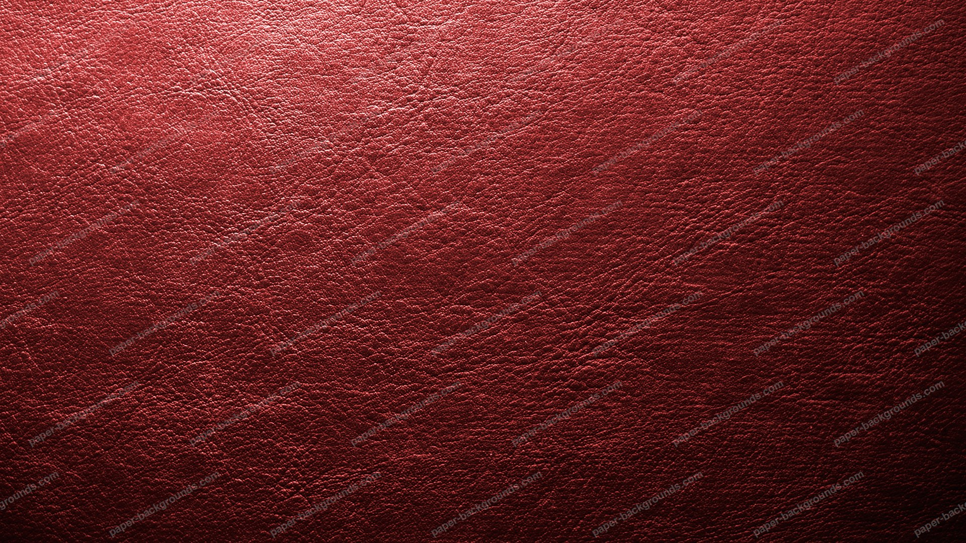red textured background hd - photo #9
