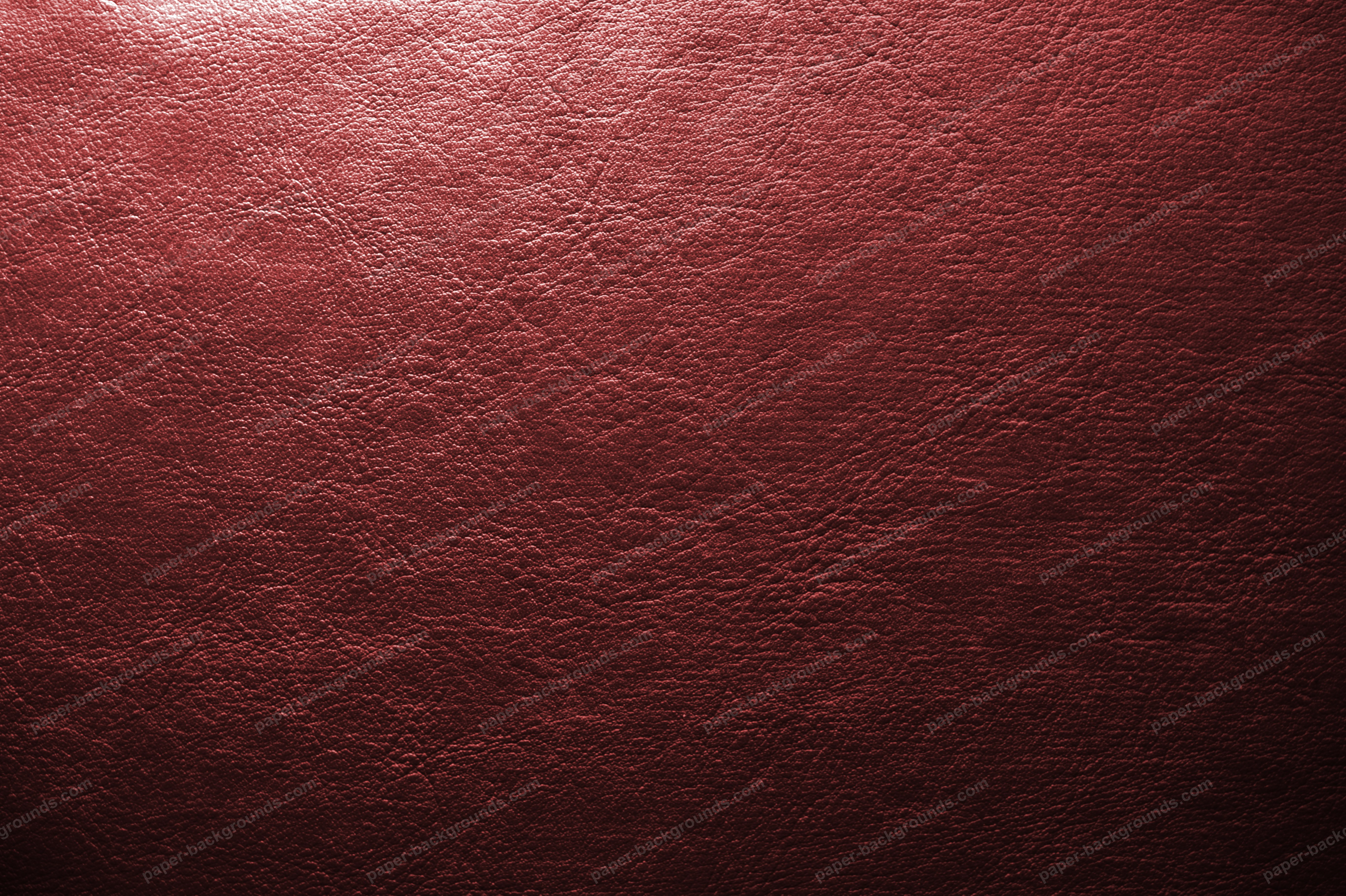 Dark Red Leather Background Stock Photo  Dreamstime