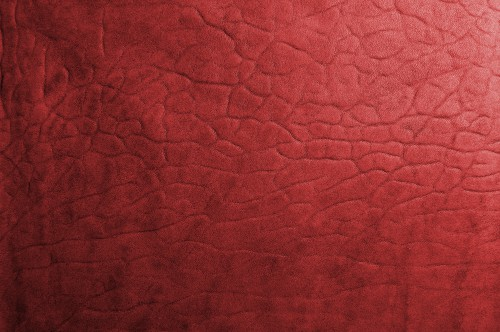 Red Leather Texture Background2, High Resolution