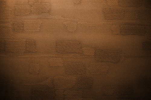 Vignette Brown Vintage Background, High Resolution