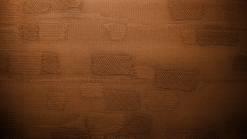 Vignette Brown Vintage Background HD 1920 x 1080p