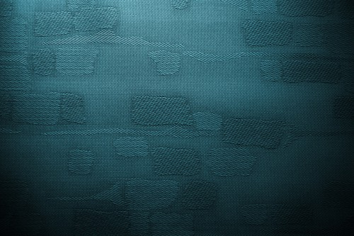 Vignette Vintage Blue Background, High Resolution