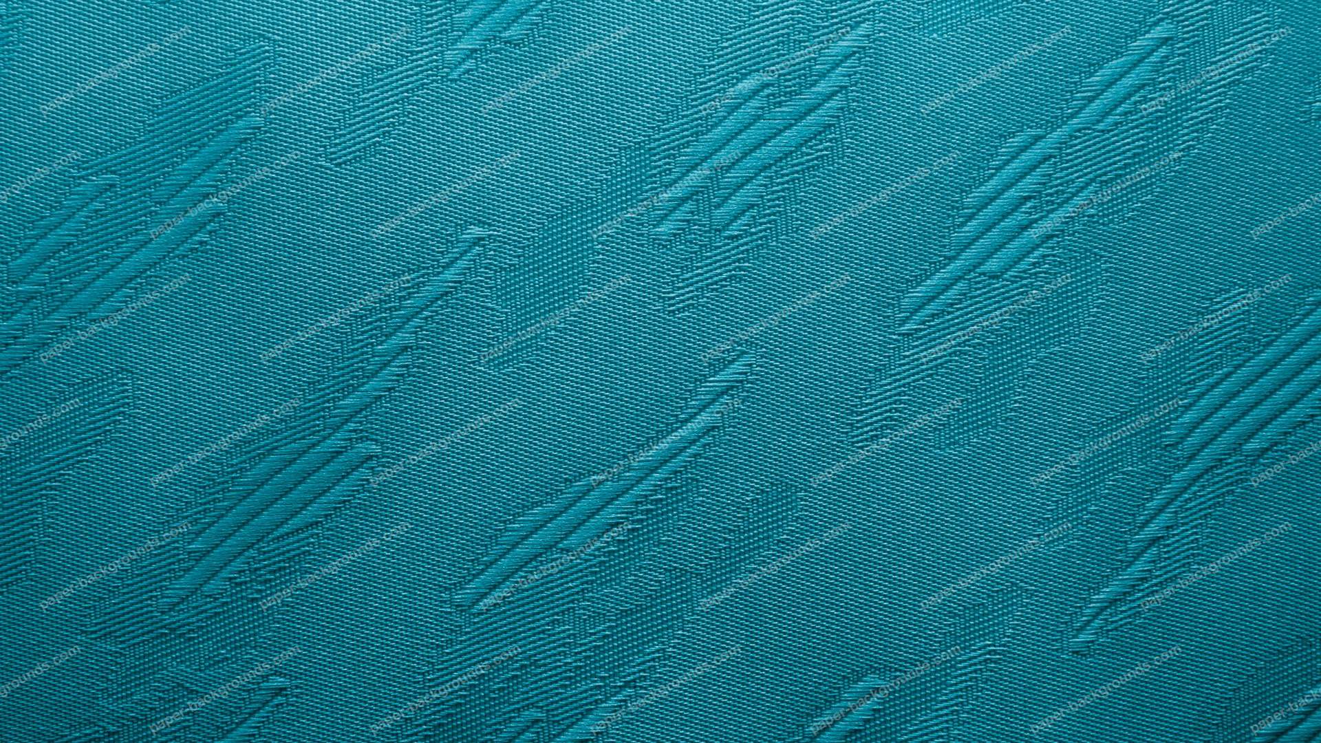 Vintage Blue Canvas Texture HD 1920 x 1080p
