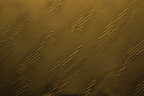 Vintage Brown Canvas Texture, High Resolution