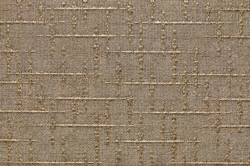 Vintage Fabric Canvas Texture, High Resolution