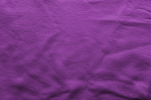 Vintage Purple Soft Leather Background, High Res