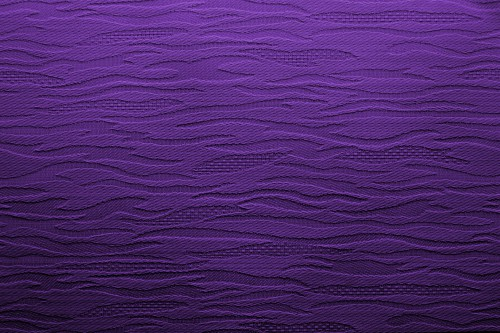 Violet Canvas Background With Waves, High Resolution