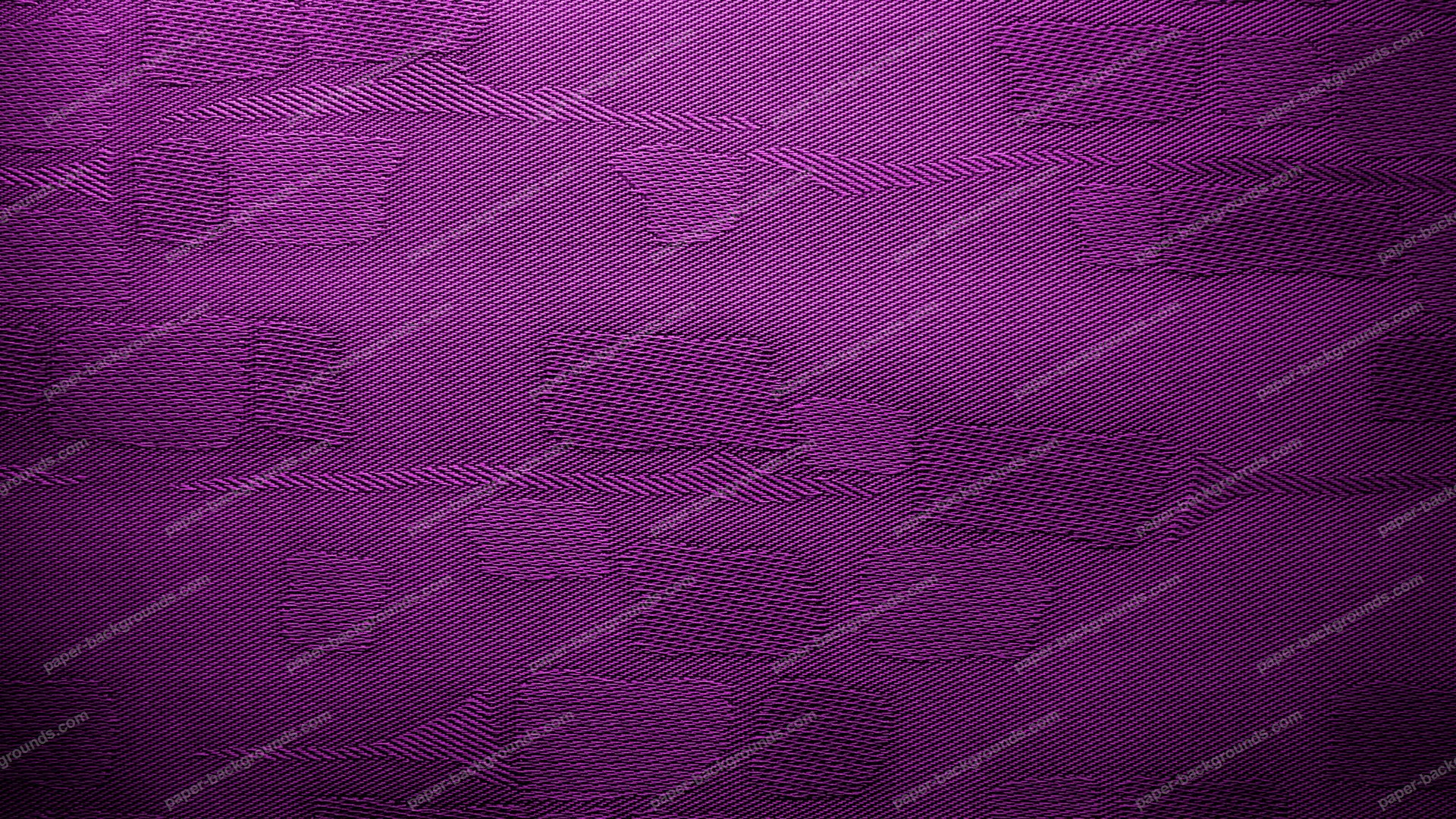Violet Luxury Canvas Background HD 1920 x 1080p