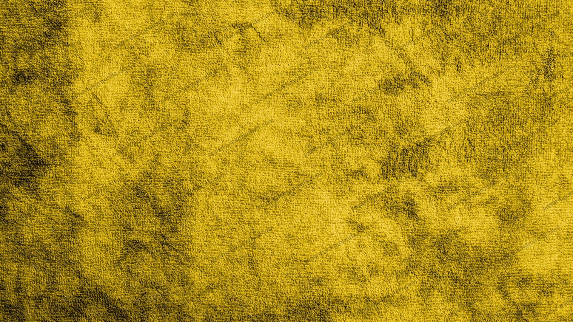 yellow-smooth-carpet-texture-hd
