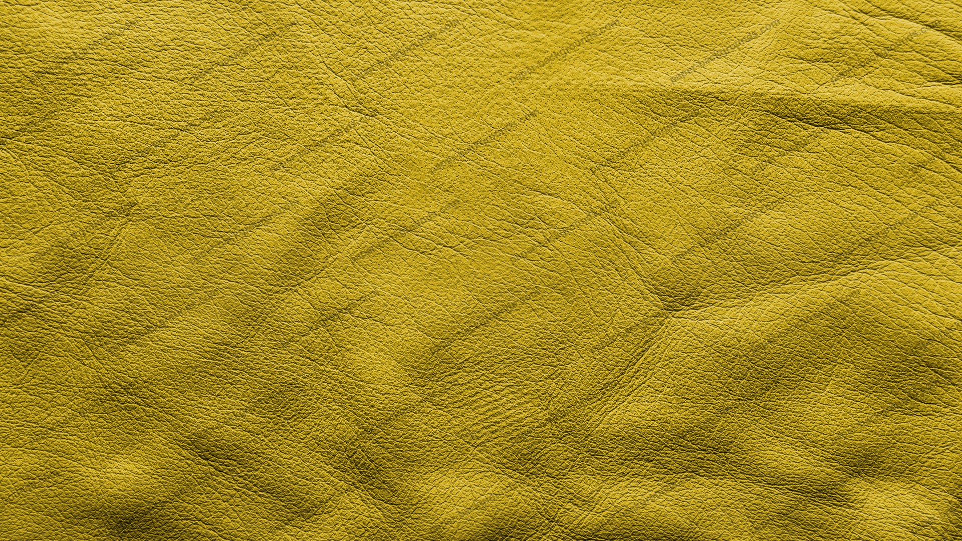 Paper backgrounds leather textures royalty free hd paper backgrounds yellow soft leather background hd 1920 x 1080p thecheapjerseys