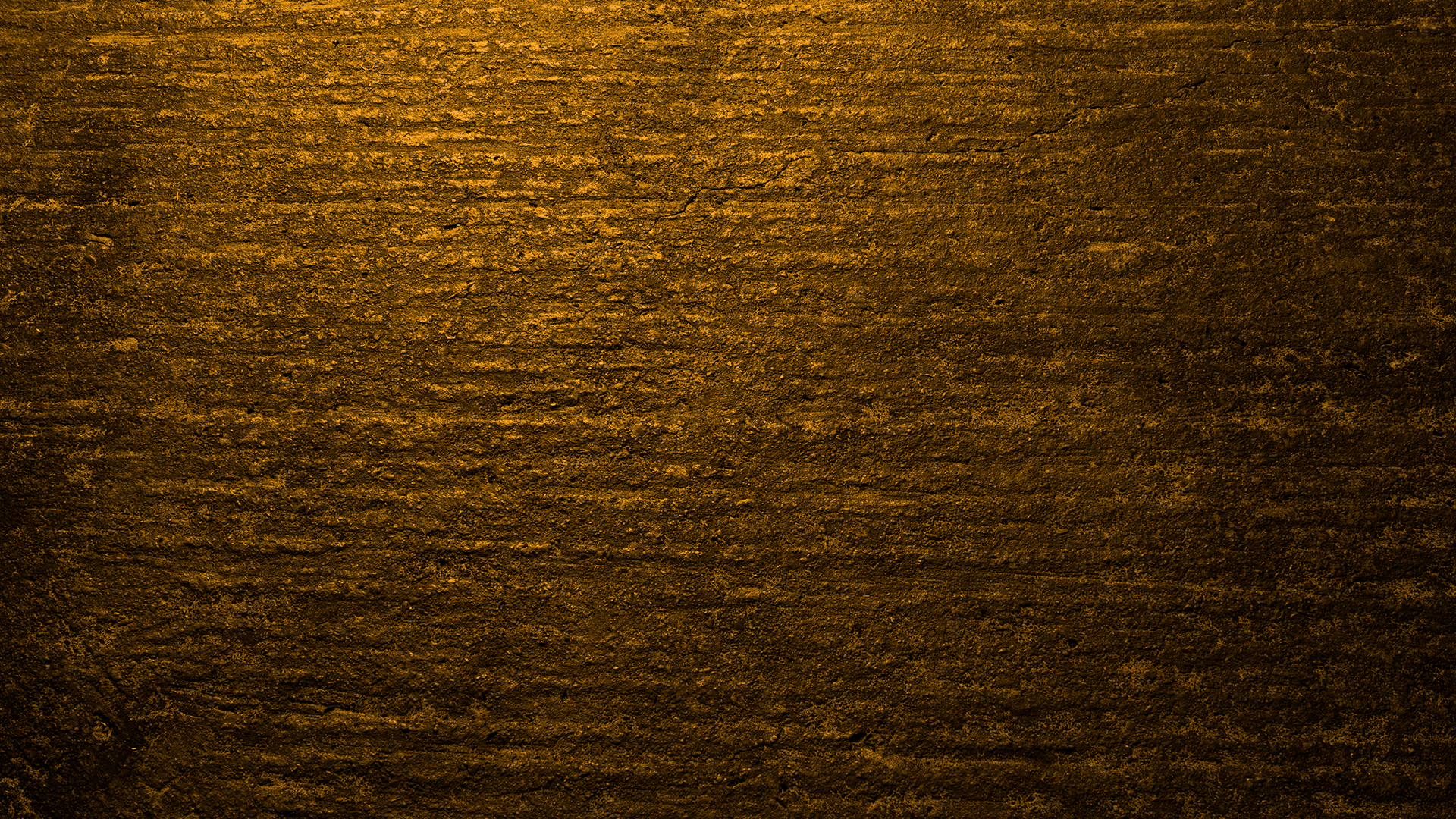 Brown Grunge Concrete Texture HD 1920 x 1080p