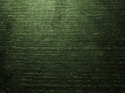 Green Vintage Grunge Concrete Texture, High Resolution