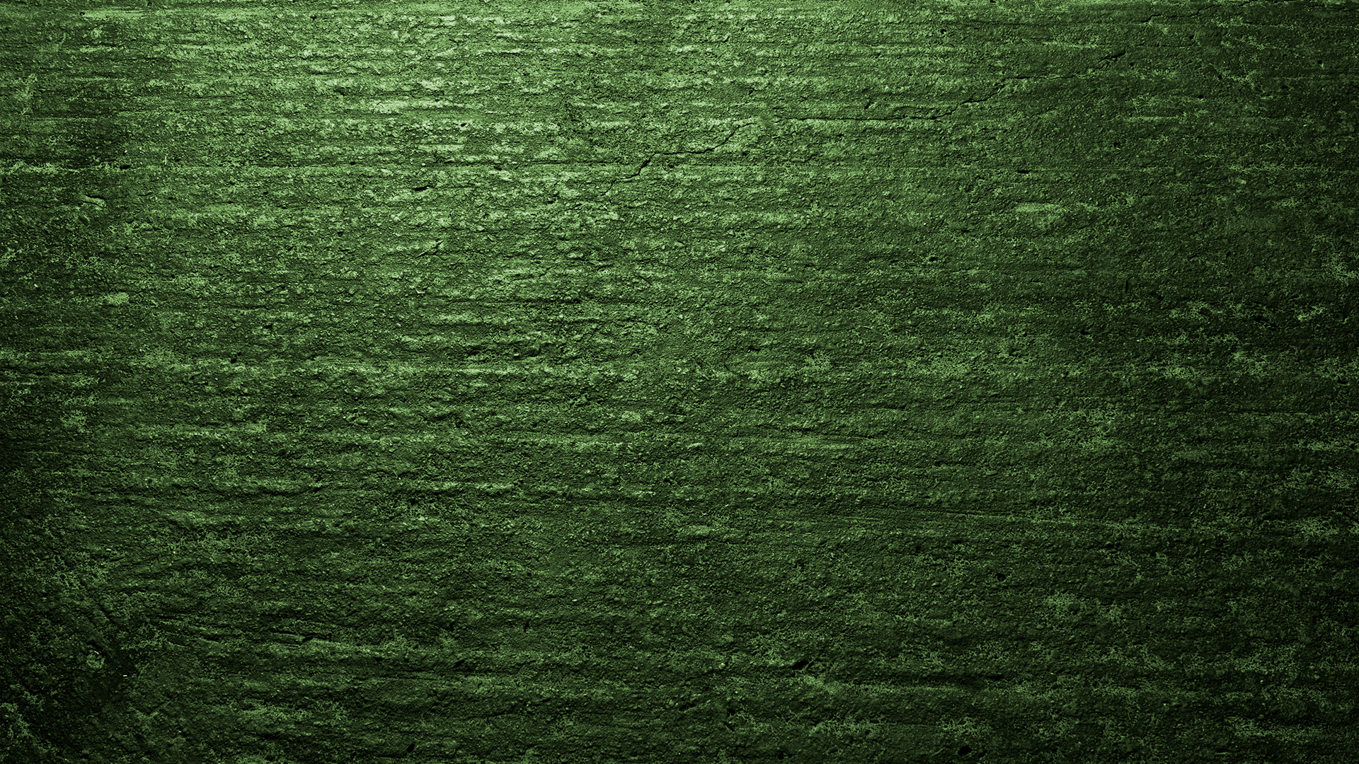 Paper backgrounds royalty free hd paper backgrounds green vintage grunge concrete texture hd 1920 x 1080p thecheapjerseys