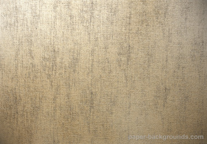 Natural Paper Texture Background Brown Grunge – Paper ...