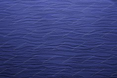 Blue Canvas Background With Waves