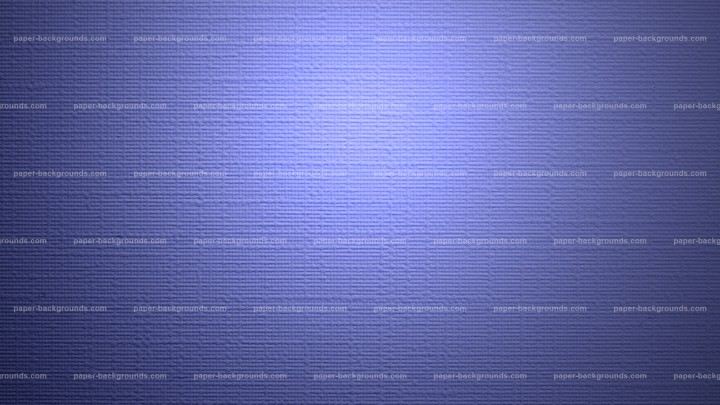 blue gradient textured background 171 paper backgrounds