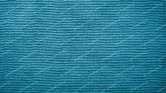 Blue Textured Canvas