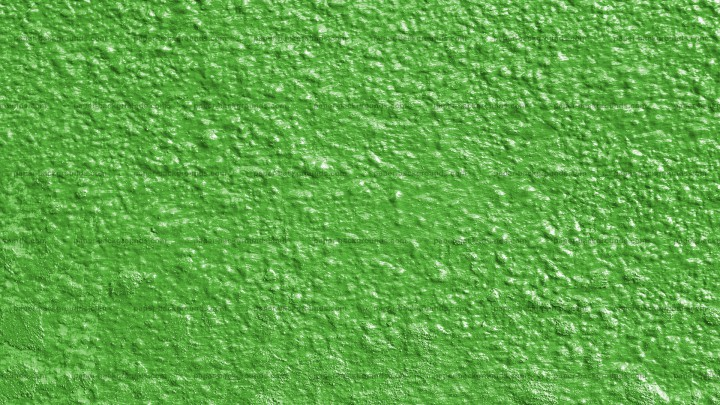 Green Painted Rugged Wall Texture Paper Backgrounds