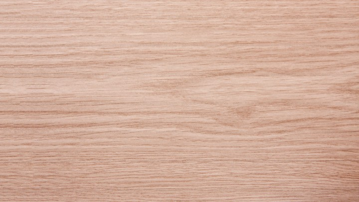 Light Brown Wood Furniture Texture Paper Backgrounds