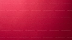 Red Textured Paper Background