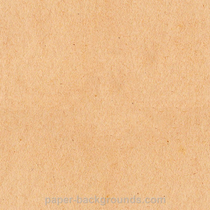Seamless Brown Vintage Web Paper Texture « Paper Backgrounds