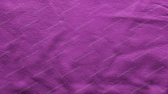 Vintage Purple Soft Leather Background